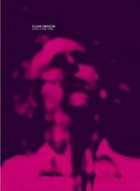 CD CLAIR OBSCUR Sans Titre, 1992