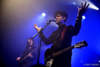 CLAN OF XYMOX - Fantastique.Nights, Magasin 4, Brussels, Belgium