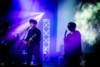 CLAN OF XYMOX - @ Soulfieldswave Kortrijk
