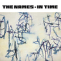 CD THE NAMES CLASSICS : In Time