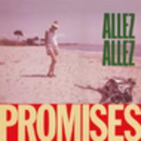 CD ALLEZ ALLEZ CLASSICS : Promises