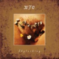 CD XTC CLASSICS: Skylarking (Corrected)