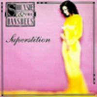 CD SIOUXSIE & THE BANSHEES CLASSICS: Superstition