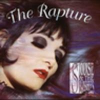CD SIOUXSIE & THE BANSHEES CLASSICS: The Rapture