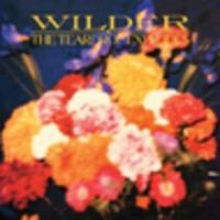 CD TEARDROP EXPLODES CLASSICS: Wilder