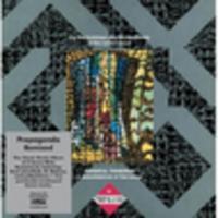 CD PROPAGANDA CLASSICS: Wishful Thinking