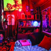 CD MONSTER MAGNET Cobras and Fire (The Mastermind Redux)