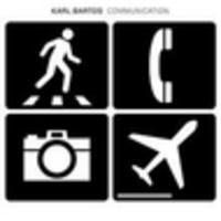 CD KARL BARTOS Communication