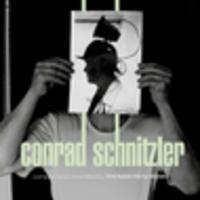 CD CONRAD SCHNITZLER KOLLECKTION 5