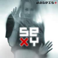 CD DAGEIST Sexy