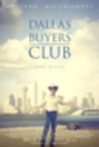 CD JEAN-MARC VALLEE Dallas Buyers Club