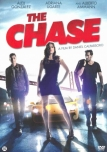 CD DANIEL CALPARSORO The Chase