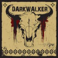 CD DARKWALKER The Wastelands