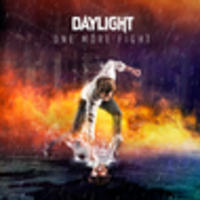 CD DAYLIGHT One More Fight