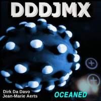 CD DDDJMX Oceaned