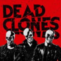 CD DEAD CLONES Dead Clones