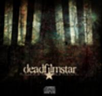 CD DEADFILMSTAR The Inevitable Rise & Fall Of Fake White &The Ill Fated Tour