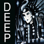 CD VARIOUS ARTISTS DEEP