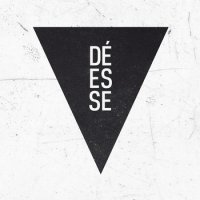 CD DEESSE Vinyl EP