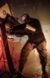Interview DELERITAS EBM-Indus Night Liège : The bands presented... Deleritas!