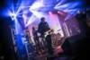 DER KLINKE - @ Soulfieldswave Kortrijk