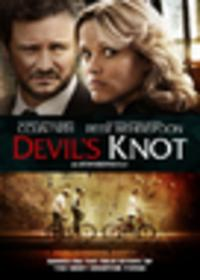 CD ATOM EGOYAN Devil's Knot