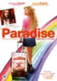 CD DIABLO CODY Paradise