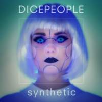 CD DICEPEOPLE Synthetic