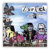 CD DIE PERLEN Zurück