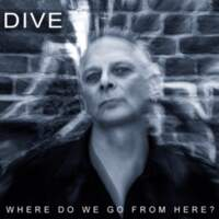 CD DIVE Where do we go from here