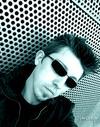 Interview DJ WILDHONEY Nobody I ever met is more rock 'n roll than Al Jourgensen.