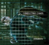 CD DOGANOV Conducting Chaos
