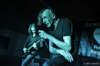 DOGANOV - Darkest Night 2018, Jk2470, Retie, Belgium