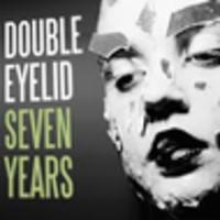 CD DOUBLE EYELID Seven Years