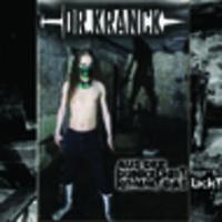 CD DR. KRANCK Aus der Dunkelheit kommt das Licht