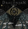 Interview DRACONIAN We wanted Heike to be a part of the creative process, and so we wrote the vocals together.