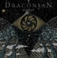CD DRACONIAN Sovran