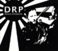 CD DRP Peace Offensive