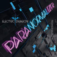 CD ELECTRIC DRAGON Paranormalizer