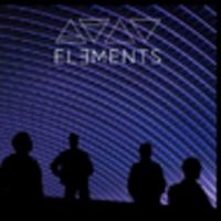 CD ELEMENTS Elements
