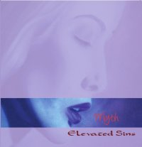 CD ELEVATED SINS Myth