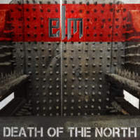 CD ELM Death Of The North