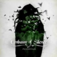 CD EMBASSY OF SILENCE Verisimilitude