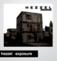 CD HEZZEL Exposure