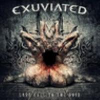 CD EXUVIATED Last Call To The Void