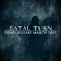 CD FATAL TURN Fatal Turn (demo)