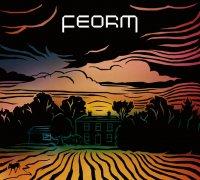 CD FEORM Feorm