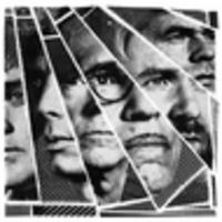 CD FFS Franz Ferdinand & Sparks