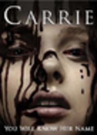 CD KIMBERLEY PIERCE Carrie