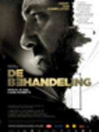 CD HANS HERBOTS De Behandeling